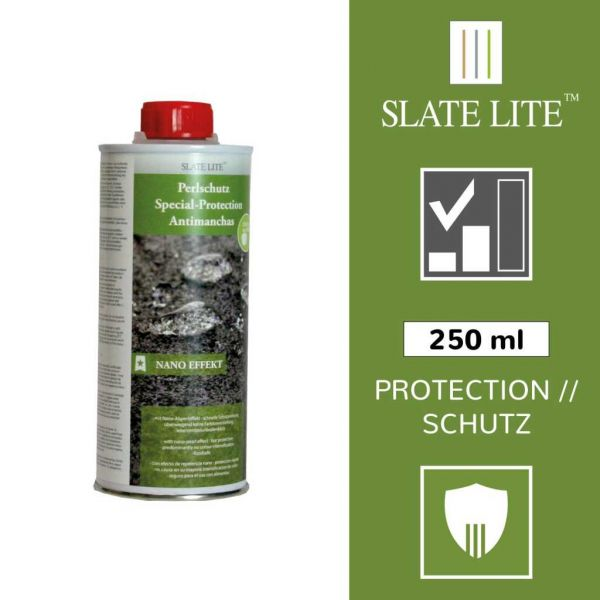 Slate-Lite Special Protection 250ml
